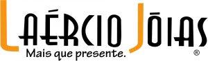 Apoio Laercio joias - parceria no cwb inline marathon 2018