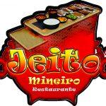 Apoio- Restaurante Jeito Mineiro Parceria - parceria no cwb inline marathon 2018