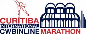 CWB INLINE MARATHON 3-edicao-2018-CURITIBA
