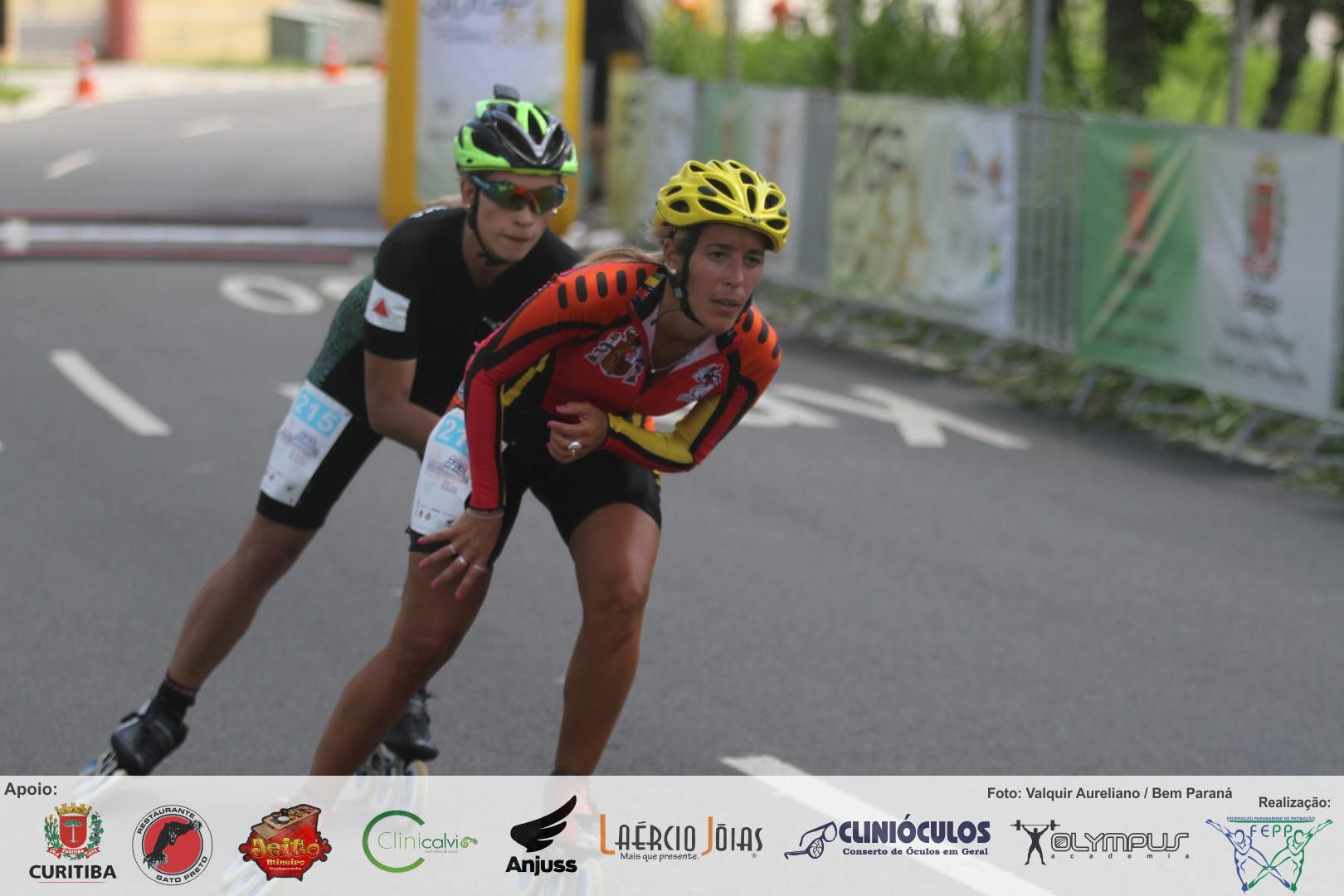 3-edicao-cwb-inline-marathon-2018-curitiba-paran-abrasil-maratona-internaciona-de-patinacao-de-velocidade-2018 (119)