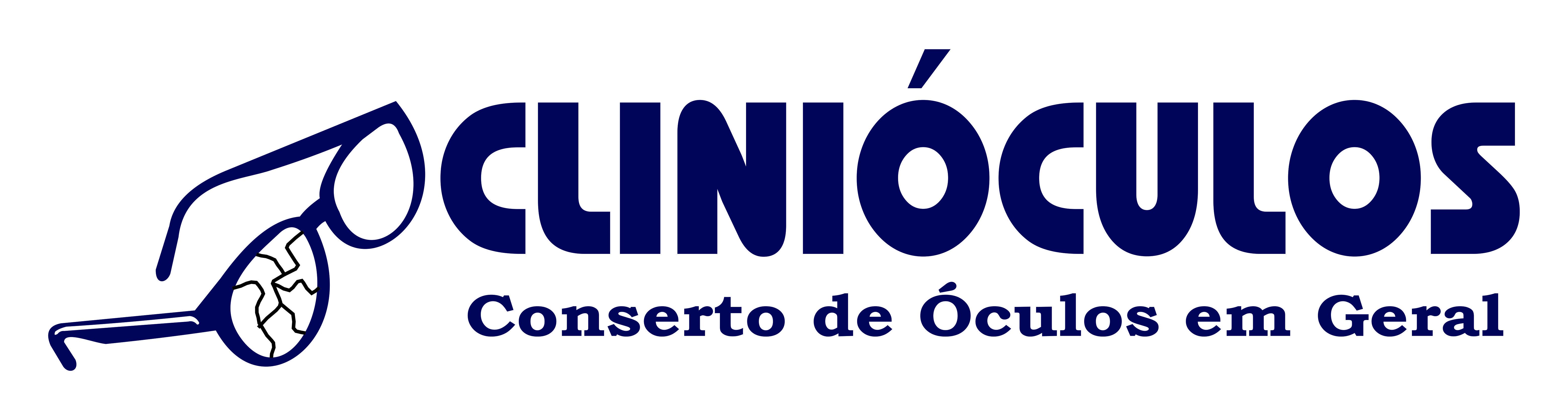 Apoio Clinioculos - Curitiba - parceria no cwb inline marathon 2018