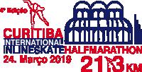 logo-evento-HOME-SITE-CWB-INLINE-MARATHON-2019-02